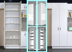 kitchen-pantry-cabinets.png